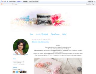 janekrapivina.blogspot.com screenshot