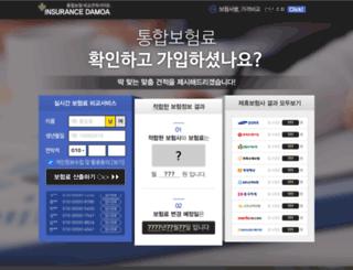 jangpl.co.kr screenshot