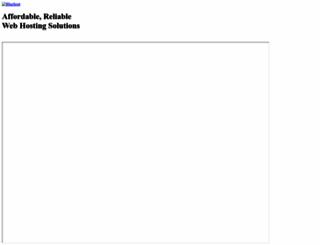 japanhotel.net screenshot
