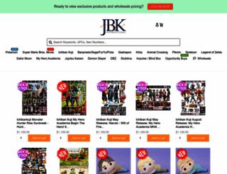 japanvideogames.com screenshot