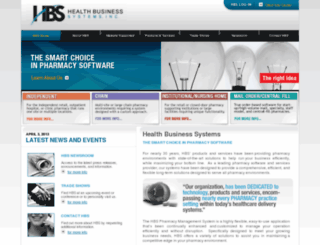 jascorp.com screenshot