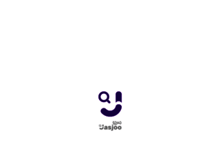jasjoo.com screenshot