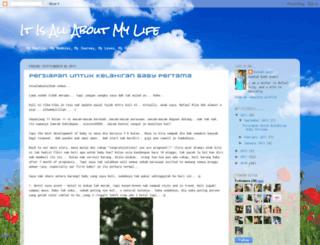 jatuhlongkang.blogspot.com screenshot