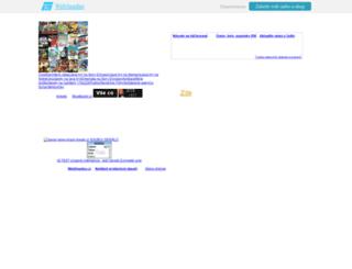 java--hry.websnadno.cz screenshot