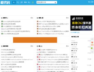 javaniu.com screenshot