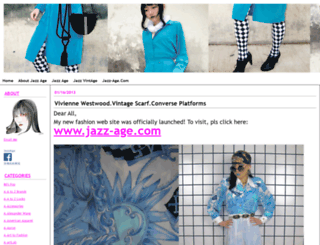 jazzage.typepad.com screenshot