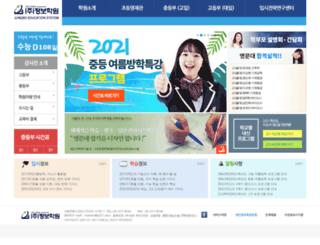 jb21.com screenshot