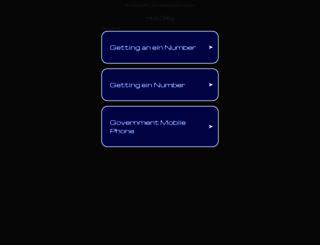 jbausermangoodwill.hgi.org screenshot