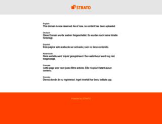 jbl-shop.net screenshot