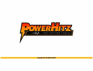 jbmediainc.com screenshot