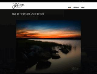 jbparrettphotography.fotomerchant.com screenshot