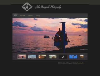 jbphotospot.com screenshot