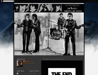 jbpimentel.blogspot.com screenshot