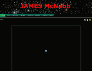 jcapostles.com screenshot
