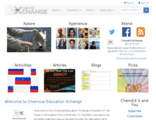 jce.divched.org screenshot