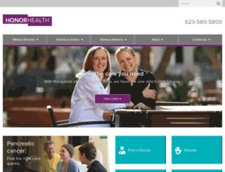 jcl.com screenshot