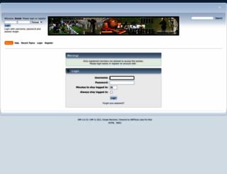 jdbworld.com screenshot