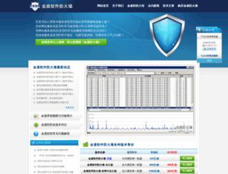 jdfhq.com screenshot