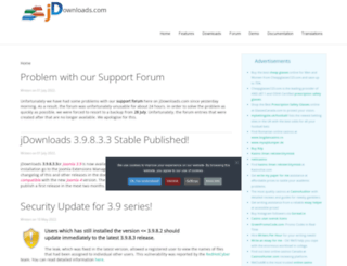 jdownloads.com screenshot
