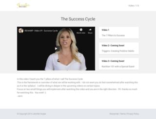 jdvcdmud.megaph.com screenshot