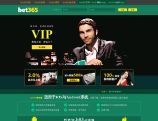 jeantop10.com screenshot