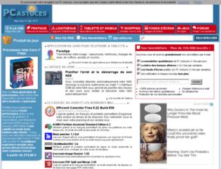 jedebute.com screenshot