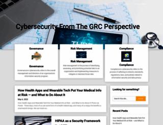 jedreay.com screenshot