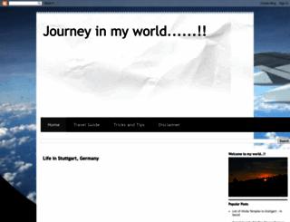 jeevanhebbalu.blogspot.com screenshot