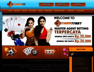 jejakbola.com screenshot