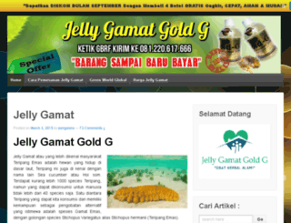 jellygamat.my.id screenshot