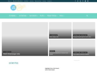 jenius.com.au screenshot