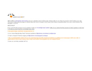 jercytrading.com screenshot