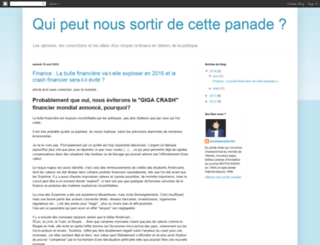 jesaispasquivoter.blogspot.fr screenshot