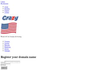 jestersgifts.com.au screenshot