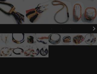 jeu.gr screenshot