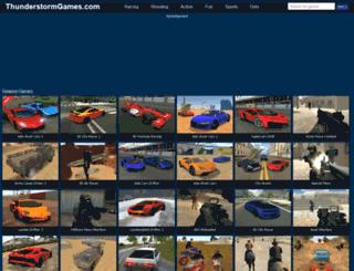 jeux.jocurikids.com screenshot