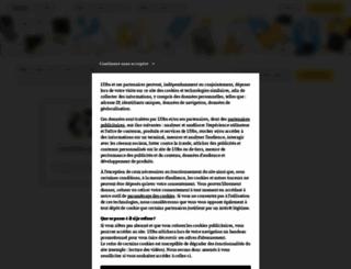 jeux.nouvelobs.com screenshot