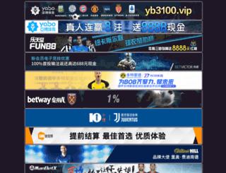 jeuxde-cuisine.net screenshot