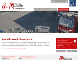 jf-rosengarten.de screenshot