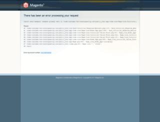 jgum.net screenshot