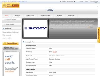 jhony.clothes.com.pk screenshot