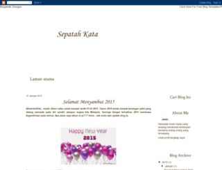 jieda79.blogspot.com screenshot