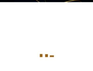 jilbabkediri.com screenshot