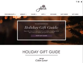 jilzara.com screenshot