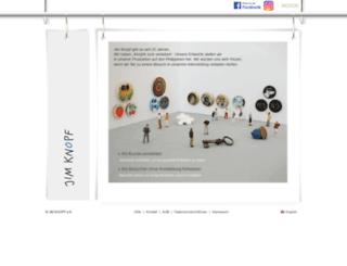 jim-knopf-shop.de screenshot