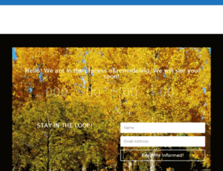 jimchampionphotography.com screenshot
