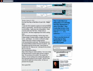 jimestill.com screenshot
