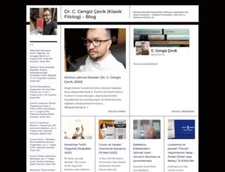jimithekewl.com screenshot