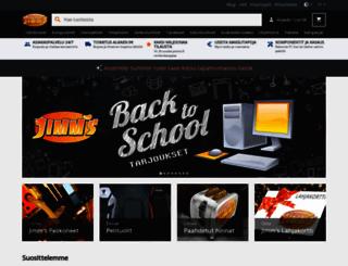Minixforum com : Vpnbook xbmc