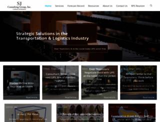 jindel.com screenshot